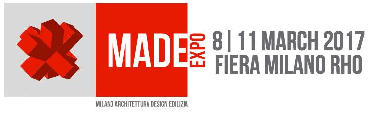 inci-made-expo-2017